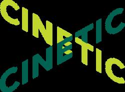 Cinetec Media