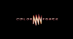 Color Force