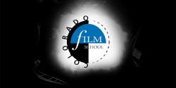 Colorado Film School