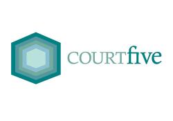 Court Five Productions