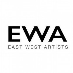 East West Artists