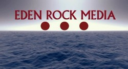 Eden Rock Media