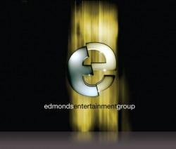 Edmonds Entertainment Group