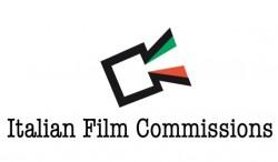 Italian Film Commission