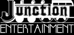 Junction Entertainment