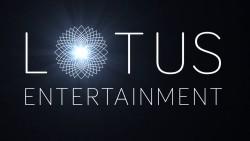 Lotus Entertainment