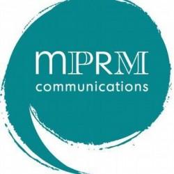 MPRM Communications