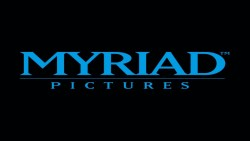 Myriad Pictures