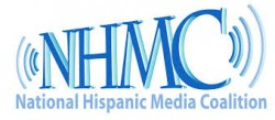 National Hispanic Media Coalition