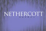 Nethercott Agency