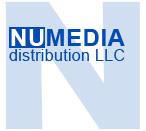 Numedia Distribution