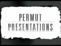 Permut Presentations
