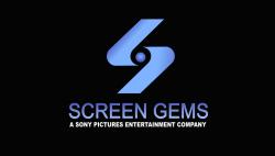Screen Gems