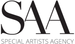 Special Artists Agency