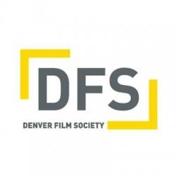 The Denver Film Society