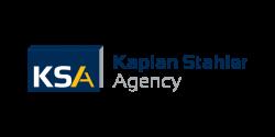 The Kaplan Stahler Agency