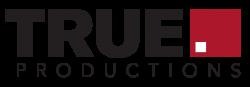 True Productions