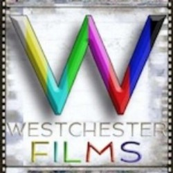 Westchester Films