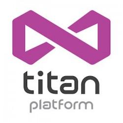 Titan Platform