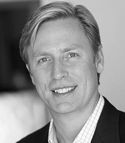 Jeffrey Sharp