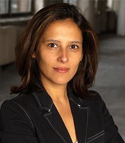 Joana Vicente