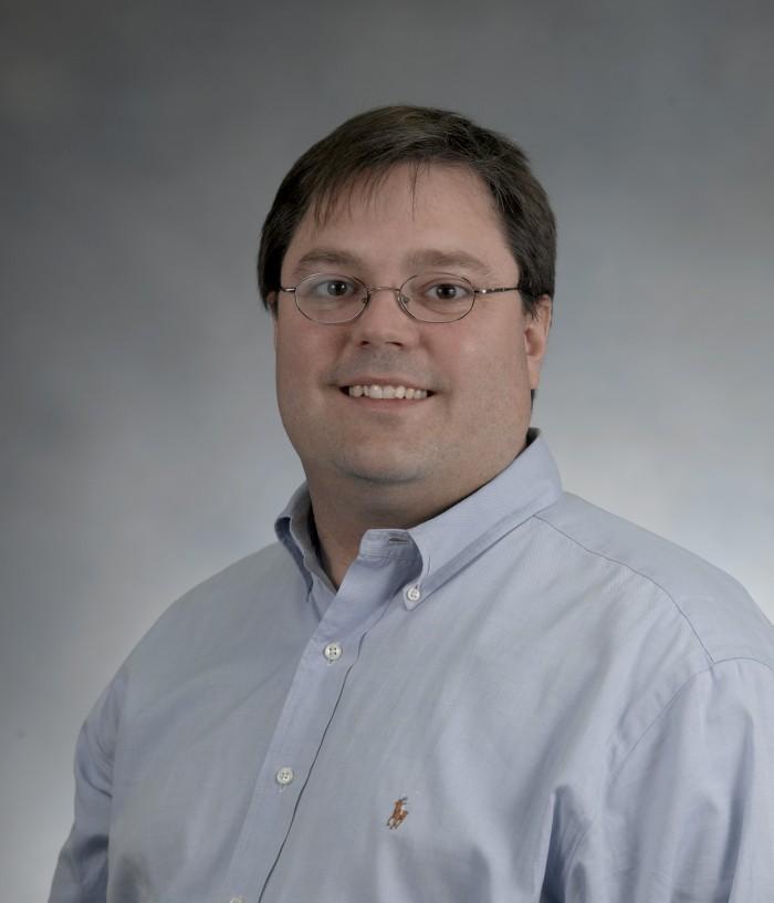 Doug Maddox