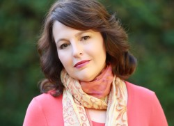 Nina Sadowski