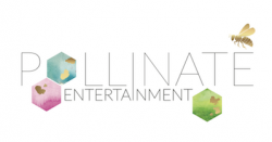 Pollinate Entertainment