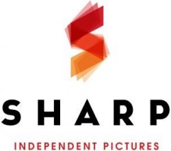Sharp Independent Pictures