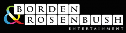 Borden & Rosenbush Entertainment