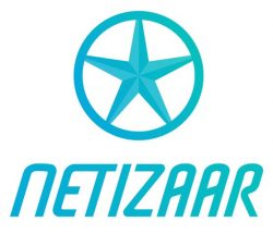 Netizaar