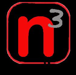 n3 media