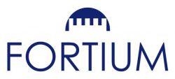 Fortium