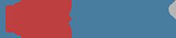 Inside Sources logo