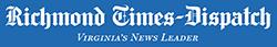 Richmond Times-Dispatch logo